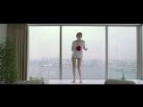 Токийская невеста (Tokyo Fiancée) (2014) трейлер русский язык HD