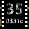 """""""35"""": Фотовыставка уличного художника 0331с"""
