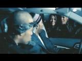 2Pac - The Cypher #1 (ft. Eminem, Method Man, DMX, Notorious B.I.G., Dr. Dre, Proof, Swift Mckay, X-Zibit) (Remix)