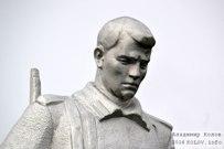 02 октября 2014 - Самарская область: Село Тайдаково