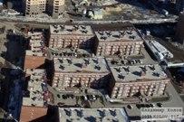 28 марта 2015 - Тольятти: ЖК Велит