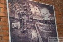 02 декабря 2012 - Фотовыставка Михаила Дорофеева о Тольятти - «TAUN 2015. В предверии апокалипсиса»
