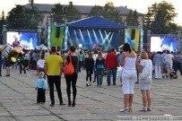 02 июня 2012 - День города Тольятти 2012