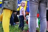 19 мая 2012 - Тольятти: Хиппи-фестиваль «Пятый угол-2012»