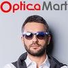 OpticaMart