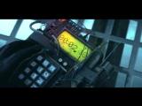 Шаблонное Интро с YouTube #8 [Интро | Шапки | Аватарки для Каналов YouTube]