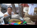 Каникулы в Мексике (34 серия, 1 сезон)