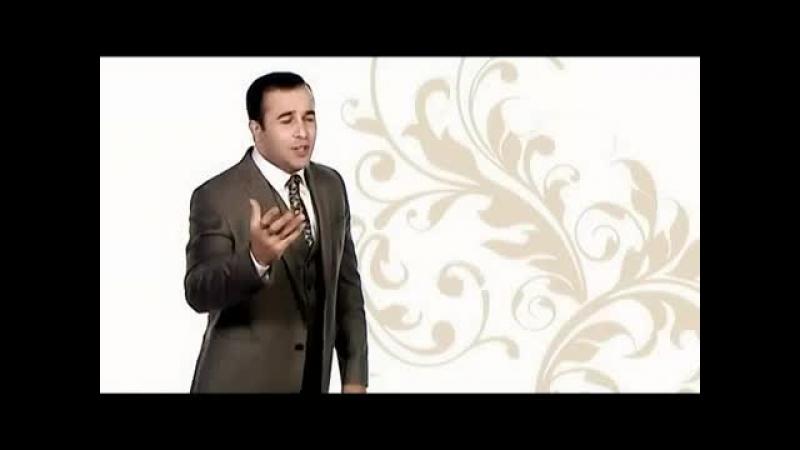 Samir Dergah-Lay lay Super Azeri Clip 2011 rejissor- Nail Naiboglu