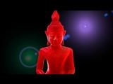 Yat-Kha - Coming Buddha