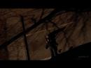Лучшие сцены из Дневников вампира -смерть Стефана(5 сезон)
