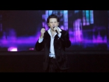 Авраам Руссо на концерте Новое Поколение 2015