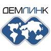 Demlink Travel