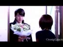 Таинственный сад - Sikeurit Gadeun ►Secret Garden _ Kim Joo Won Gil Ra Im