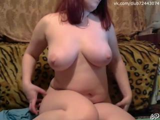Порно чат соло матерится в чате порно
