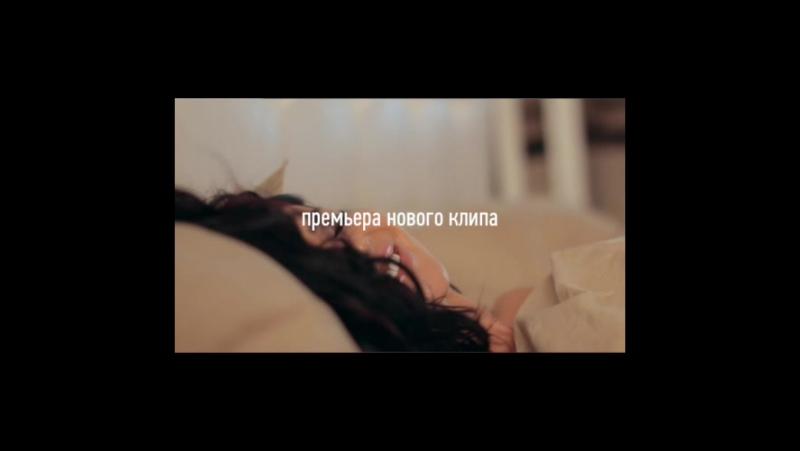 ОКСАНА КОВАЛЕВСКАЯ ФОТО ПОРНО