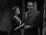 La casa del río (Fritz Lang, 1950)