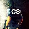 #Скачать КС 1.6 #CS 1.6 #Counter-Strike