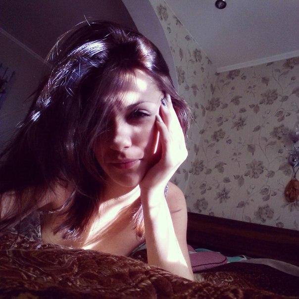 ВКонтакте Даша Хорошевская фотографии