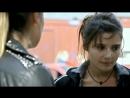 Анни и Ясмин русские субтитры - часть 14 из ноября 2013