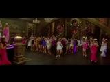 'Subha Hone Na De Full Song' _ Desi Boyz _ Akshay Kumar _ John Abraham