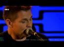 MORTEN HARKET Brother acoustic live SWR 3 Mar 28 2014