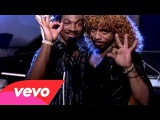 Eddie Murphy - Party All the Time