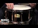 Pearl 14 x 6 5 Session Studio Classic Snare Drum Piano Black