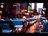Nick Curly - Underground (Jimmy Vlach Remix)