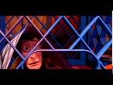 История Игрушек 1 1995  Дисней  Полная Версия Мультфильма