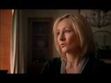 J. K. Rowling - A Year In The Life (TV, documentary, 2007) (Egy
