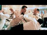 «Военный ныряльщик» (2000): Трейлер №2 (русский язык) / http://www.kinopoisk.ru/film/751/