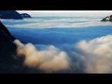 G.E.N.E. - The Flight Of The Clouds (Полёт облаков)