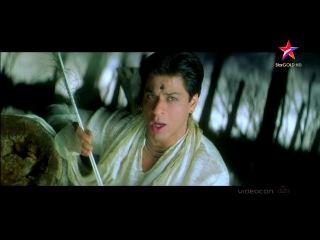 Roshni Se Bhare Bhare-Abhijeet,Alka Yagnik [HD-1080p]