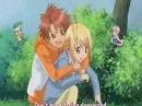 Kukai x Amu x Tadase So in love with two
