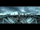 Гарри Поттер и Принц-полукровка трейлер (2009) [