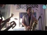 525 Live Sessions - Imam Baildi &amp MC Yinka (Full Episode)