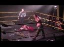 Deadly Dale vs The Necro Butcher JCW Death Match 5/9/14 Sauget IL