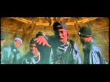 Wu-Tang Clan - Triumph (Explicit Video) ft. Cappadonna