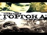 Операция ГОРГОНА 1,2 серия(БЕЗ ТИТРОВ) Военный,сериал,фильм смотреть онлайн в HD