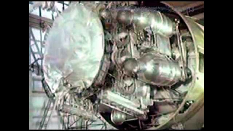Object E-8: Lunokhod (moonwalker, 1968-1969). Луноход.