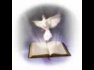 Modlitwa o nowe napełnienie Duchem Świętym z modlitwą o uzdrowienie i uwolnienie.
