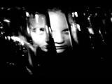 Renato Ratier - Gueixastar(Laura Jones Remix)