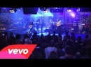 Depeche Mode - Barrel Of A Gun Live on Letterman