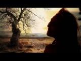 Ольга КОРМУХИНА - ЖДАТЬ (Official video), HD