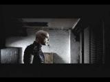Godhead - Eleanor Rigby - Director's Cut