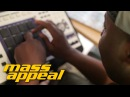 Rhythm Roulette: Filthy Rockwell (Feat. Boldy James)