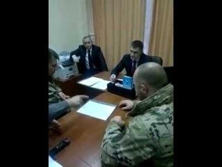 В госпиталь Чернигова доставили более 200 украинских бойцов - Цензор.НЕТ 1044