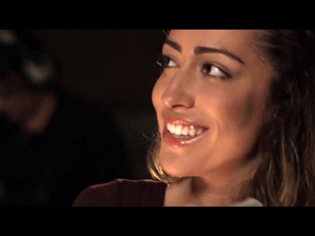 Delilah - I Can Feel You [RAK Session]