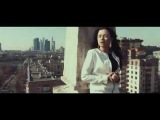 Фидель -- Я не буду больше бояться  ( 2014 )