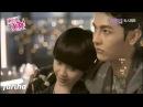 Fabulous boys (taiwanese version of Korean drama YAB) PLEASE WATCH IN HD
